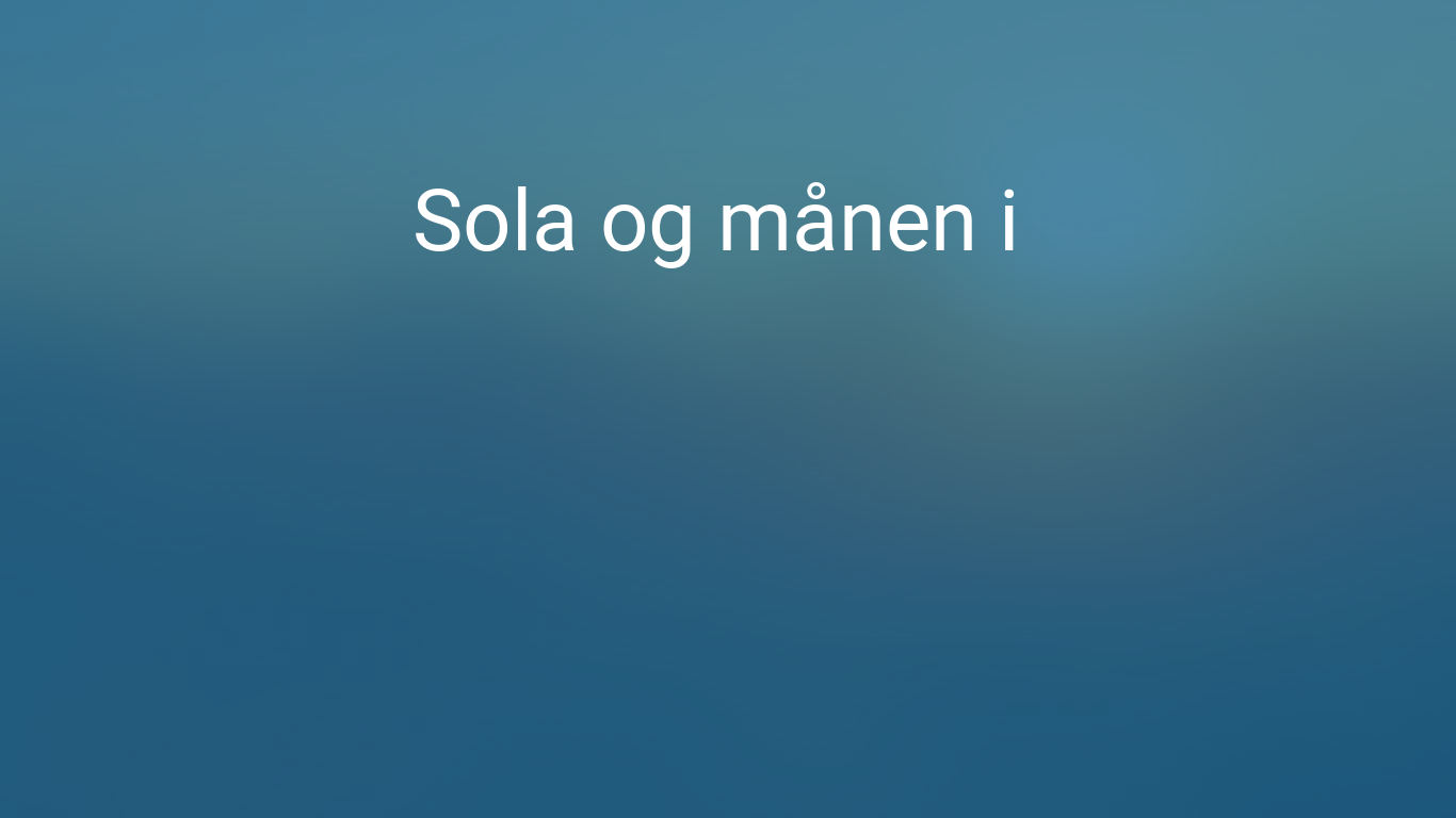 damer i norge Egersund